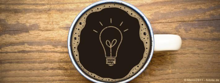 die geschichte des kaffees erfolgsstory und trag die. Black Bedroom Furniture Sets. Home Design Ideas
