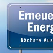 Industrie-Produkte.ch: Rubrik Erneuerbare Energie