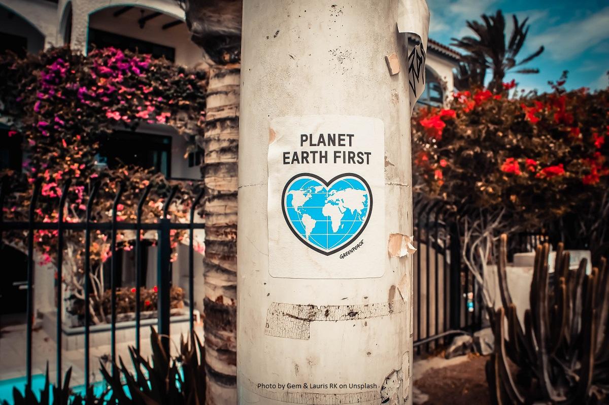Umwelttechnik - Geschichtlicher Hintergrund, Entwicklung und Zukunft