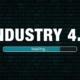 Industrie 4.0 - Entstehung, Entwicklung, Geschichte, Bedeutung