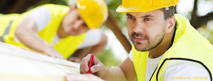 Industrie-Produkte.ch: Thema Technik und Bauen