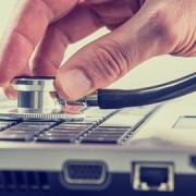 IT Sicherheit: Lösungen in der regionalen Nähe finden