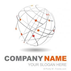 Logodesign: Mit einem Logo auffallen und Präferenzen schaffen