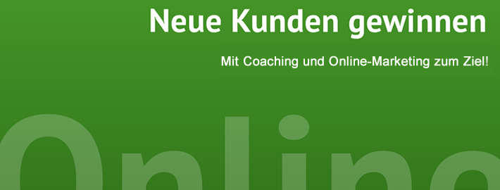 räber coaching und online marketing