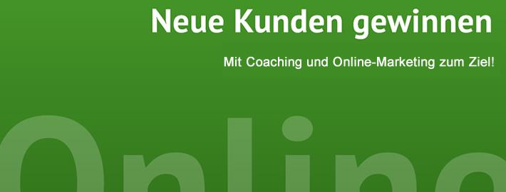 räber coaching und online marketing