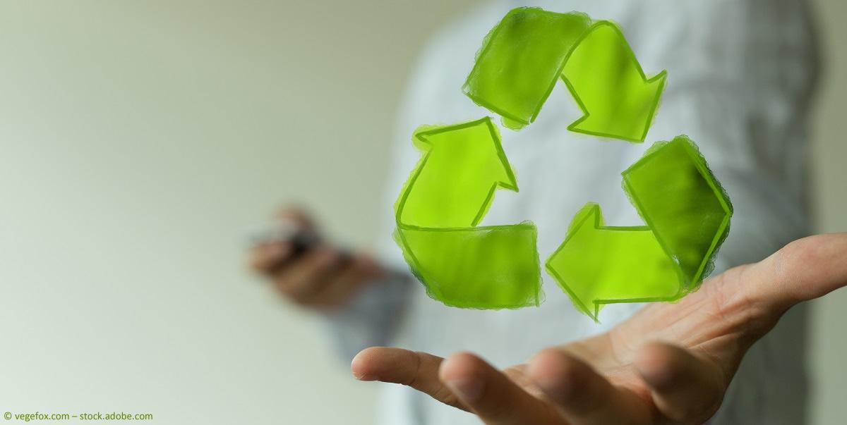 Die Relevanz des Umweltfaktors bei Verpackungen