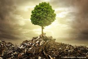 Aufgaben und Ziele der Umwelttechnik