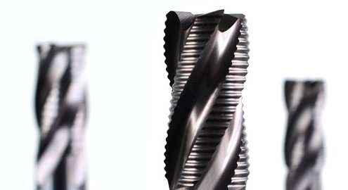 Werkzeugbau: höchste Form- und Massbeständigkeit als Grundlage